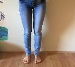 Ženske traperice