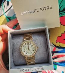 Michael Kors sat original (zlatni)