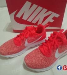 Nove Nike air max motion tenisice