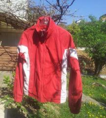 %%O'Neill jesenska tanja sportska jakna