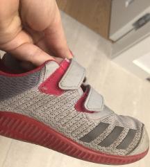 Adidas 27 nosene ocuvane