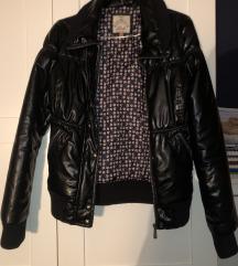 Zimska jakna iz Bershke