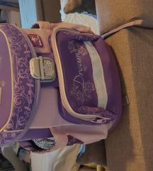 Belmil školska torba