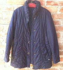 Gerry Weber topla i lagana zimska jakna
