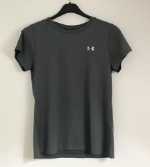 Heatgear ženska sportska majica