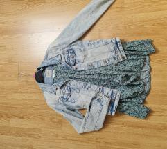 House traper jaknica