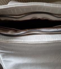 Novi ruksak Lovely bags