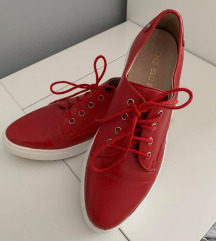 TBB cipele od prave kože