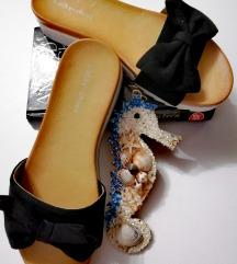 Sandale, natikače - 36 novo