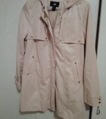 H&M proljetna jaknica