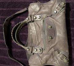 Balenciaga city bag-medium