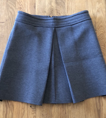 Fracomina suknja