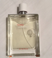 Terre D'Hermes parfem