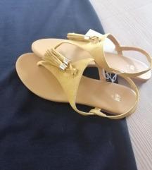 Sandale hm
