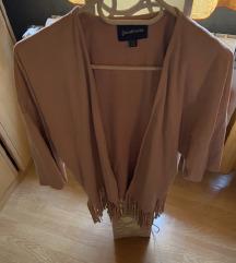 Stradivarius kimono jaknica