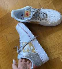 Novo! Nike tenisice