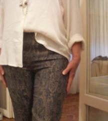 hlače ženske