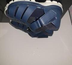 Zara sandale 21