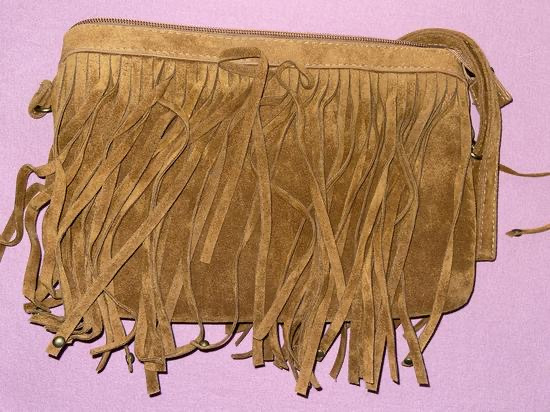Konjak torba