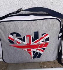 Gola torba
