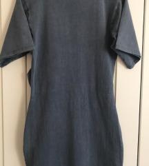 Zara haljina sa pt.