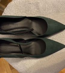 Asos cipele 39