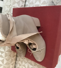 Valentino cipele