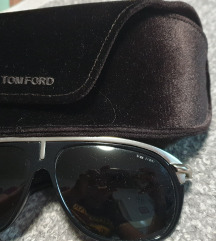 Suncane naocale Tom Ford