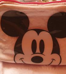 Woman's secret Mickey neseser