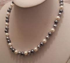 Biserna ogrlica