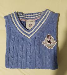 Franco Callegari pulover