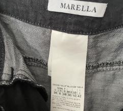 Marella traper suknja