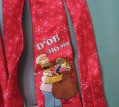 'The Simpsons'kravata