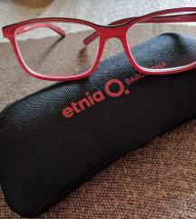 Okviri za naočale sa dioptrijom