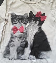 Palomino majica