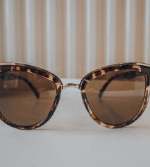 Quay Australia MY GIRL sunčane naočale