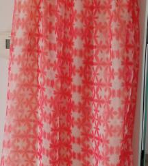 Nova ljetna haljina s-m