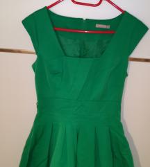 Orsay haljina 34