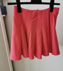 HM suknja novo - 40 kn