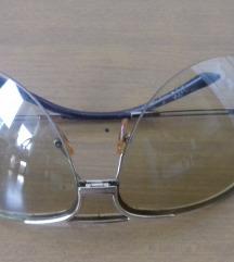 naočale Dior