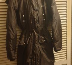 Polo Ralph Lauren original jakna   %%% SADA 175 KN