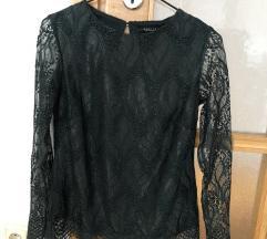 Mohito bluza sa svjetlucavim nitima