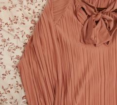 NOVA Zara haljina/bluza  %%