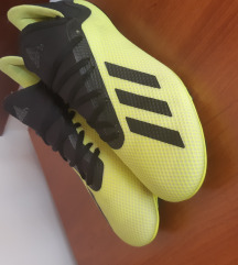 Adidas kopacke br. 43 1/3