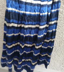 Zara suknja