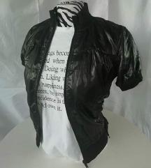 jaknica, majica