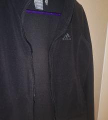 Adidas deblja majica S
