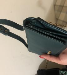 Carpisa mini torbica/novčanik