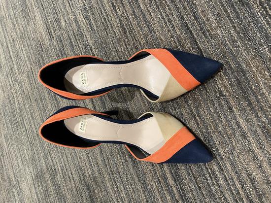 Zara cipele 38 130 kn