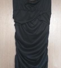 Amisu uska mini haljina